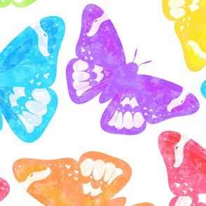 rainbow_butterfly_batik