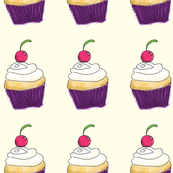 CherryCupcake_JM2