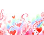 Rheartsandswirls2b_thumb