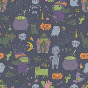 halloween_2016_pattern