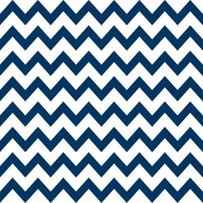 chevron baby navy blue chevrons coordinate baby classic nursery fabric