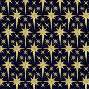 Star_of_Bethlehem_navy