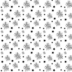 New_Year_Fabric1-01