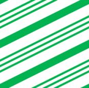 peppermint-green