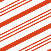 peppermint-red