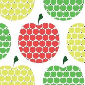 Meta Apples