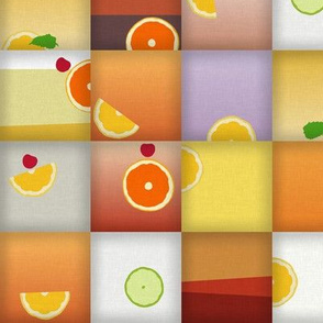 Rrcocktail_squares_repeat_fabric_st_sf_10092016_shop_thumb