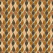 Obi - Warm Browns