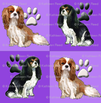 Rcavalier_spaniels_in_purple_preview