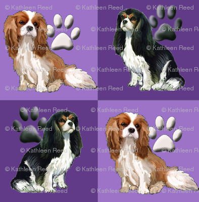 Rcavalier_spaniels_in_purple2_preview