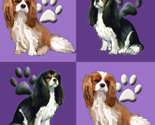 Rcavalier_spaniels_in_purple2_thumb