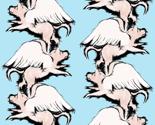 Rflying_pigs_stripe_thumb
