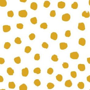 gold dots fabric dot fabric gold design fabric