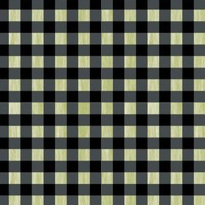 Black_Gingham_Textured