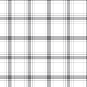 grey plaid 1