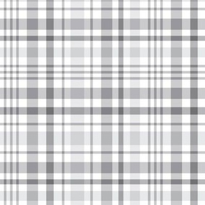 grey plaid 2 LG