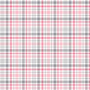 pink + grey plaid 2