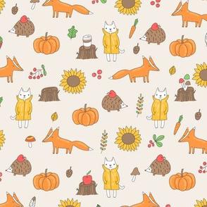 autumn pattern 2_2016