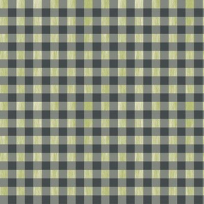 Grey_Gingham_Textured