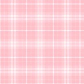 plaid light pink 1