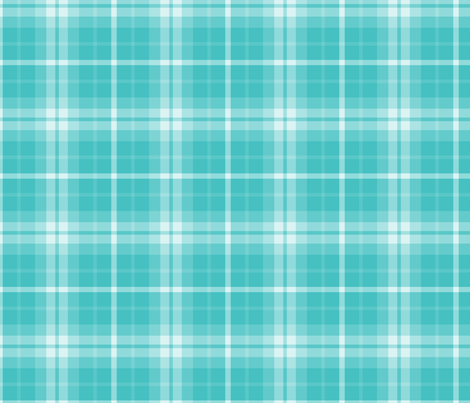 plaid teal mobile phone wallpaper - photo #4