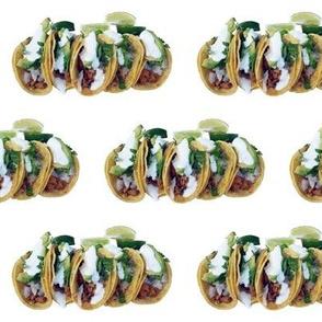 La Macro HTX Tacos 1