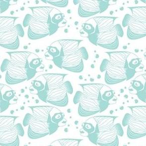 Emperor_Angelfish_mint