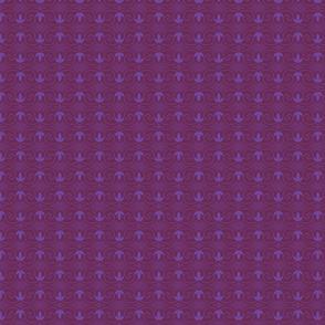 DoubleCurvePanel3-red-purple