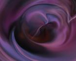 Rjewel_box_pinks_-poldark_4_thumb