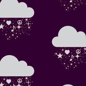 purple_raining_dreams
