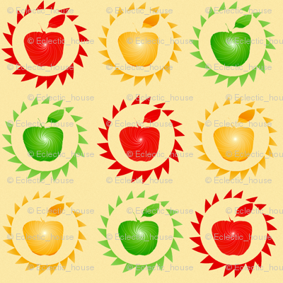Rprairie_point_apples_preview