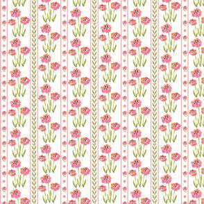 TK-Watercolor_Pink_Flower_Floral___Stripes_200