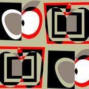 Cubist_Apples