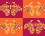 Rsummer_butterflies_thumb