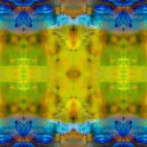 Blue Bells 2