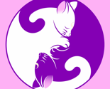 Rrcat_yin_and_yang1_thumb