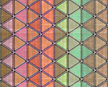 Rdoll_faux_linen_triangle_thumb