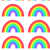 Rainbow Repeat