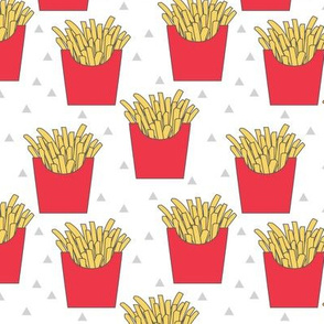 french-fries-with-red-box