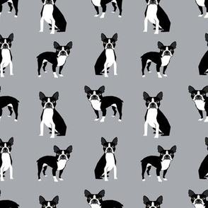 boston terriers cute dog fabric simple dog design best dogs fabric cute dogs design fabric