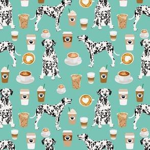 dalmatians cute mint coffee fabric best dalmatian dog print fabric dalmatian fabrics cute mint coffee design