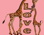 Rgiraffe_love3_thumb