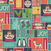 Christmas_Patchwork