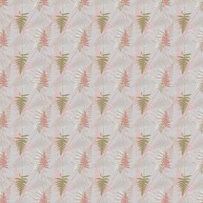 little_spring_ferns_