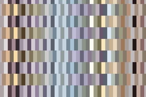 80 shades of sandstone