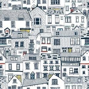 Coastal_Cottages_Multicoloured
