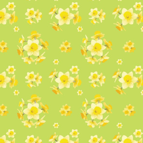 LP_design_green_daffodil-01