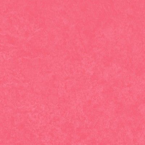 Textured Pink for Cosmic Kawaii