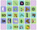 Lotr_alphabet_thumb