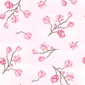 almond_pink01092016